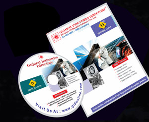 Maharashtra Industries Directory, Industrial Directory